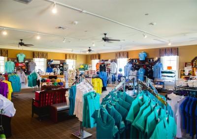 Crow Creek Prop Shop 3