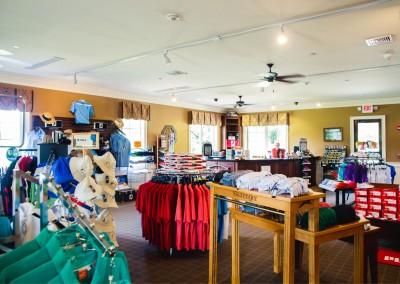 Crow Creek Prop shop 1