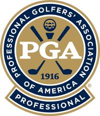 PGA_Professional-Logo